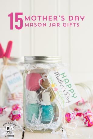 15-mason-jar-gift-ideas-for-mom1