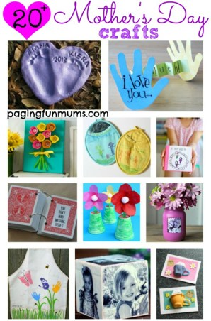 20-Mothers-Day-Crafts