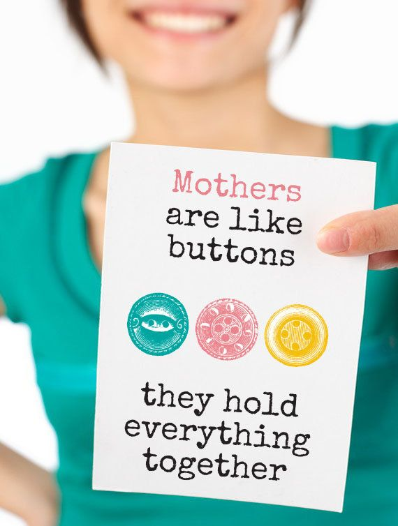 Mother's Day Pinterest Gift Idea Roundup