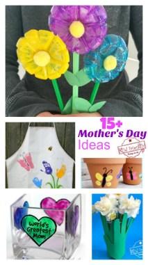 PicMonkey-Image-mothers-day-ideas