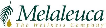 Melaleuca Product Review – Koala Pals Hair Wash & BodyWash